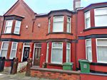 Thumbnail to rent in Highfield Grove, Birkenhead, Merseyside