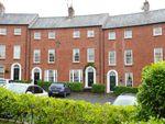 Thumbnail to rent in Kilwarlin Crescent, Hillsborough