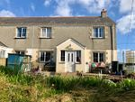 Thumbnail to rent in Newtown, Germoe, Penzance