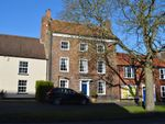 Thumbnail for sale in Elm House, Front Street, Sedgefield