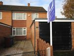 Thumbnail to rent in Albion Drive, Aspull, Wigan