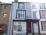 Thumbnail for sale in Princess Street, Aberystwyth, Ceredigion