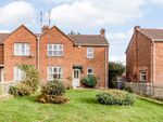 Thumbnail for sale in Linden Road, Leagrave, Luton