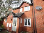 Thumbnail to rent in Gardenia Drive, West End, Woking