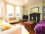 Thumbnail for sale in Marius Road, Tooting