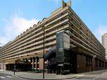 Thumbnail to rent in Moor Lane, London