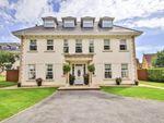 Thumbnail to rent in Cwrt Ty Gwyn, Llangennech, Llanelli