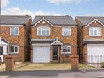 Thumbnail to rent in Coppice Road, Bilston, West Midlands