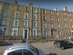 Thumbnail to rent in Cleghorn Street, Dundee
