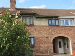 Thumbnail to rent in Waterslack Road, Bircotes, Doncaster