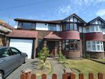 Thumbnail to rent in Chiltern Drive, Berrylands, Surbiton