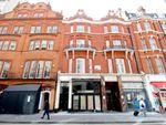 Thumbnail to rent in 37/38 Margaret Street, Fitzrovia, London