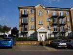 Thumbnail to rent in Stokes Court, The Dell, Southampton
