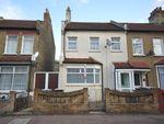 Property history Alexandra Road, East Ham E6