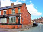 Thumbnail for sale in Nottingham Road, Derby