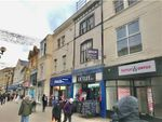 Thumbnail to rent in The Sovereign Centre, High Street, Weston-Super-Mare