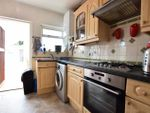 Thumbnail to rent in Commonwealth Avenue, Hayes, Middlesex