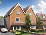 Thumbnail for sale in Epsom Road, Guildford, Surrey