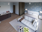 Thumbnail to rent in 10-12 Queens Promenade, Blackpool, Lancashire