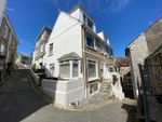 Thumbnail for sale in Victoria Place, St. Ives