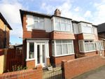 Thumbnail for sale in Sitwell Street, Scarborough