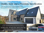 Thumbnail to rent in The Dean, Needburn Park, Methven, Perthshire