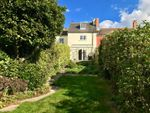 Thumbnail for sale in Shrubbery Lane, Weymouth