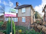 Thumbnail for sale in Victoria Close, Horley, Surrey