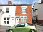 Thumbnail for sale in Charles Street, Hinckley