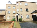Thumbnail for sale in Broadland Place, Pudsey