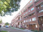 Thumbnail to rent in Solebay Street, Stepney, London