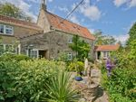 Thumbnail for sale in Pillmoor Lane, Coxley, Nr. Wells, Somerset