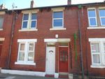 Thumbnail for sale in Richardson Street, Wallsend