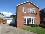 Thumbnail for sale in Selwyn Drive, Belton, Great Yarmouth