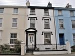 Thumbnail to rent in Waterloo Road, Ramsey, Isle Of Man