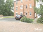 Thumbnail to rent in Lakeside Mews, Fieldside, Thorne, Doncaster