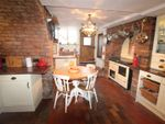 Thumbnail to rent in Claremont Place, Claremont Hill, Shrewsbury