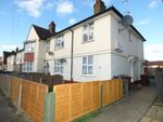 Thumbnail for sale in Lambourne Road, Barking