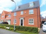 Thumbnail for sale in Wellman Avenue, Brymbo, Wrexham