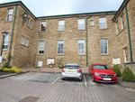 Thumbnail for sale in Stoneleigh Court, Moortown, Leeds