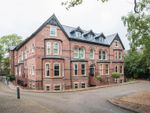 Thumbnail to rent in Brentwood Court, Ellesmere Park, Manchester