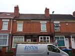 Thumbnail to rent in Bramble Street, Stoke