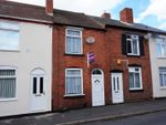Thumbnail to rent in Summer Street, Stourbridge