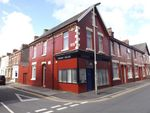 Thumbnail for sale in Goodison Road, Liverpool, Merseyside