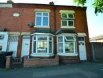 Thumbnail for sale in Saffron Lane, Leicester