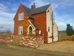 Thumbnail for sale in Barrowby Vale, Barrowby, Grantham