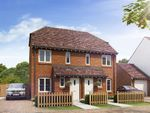 """Thumbnail to rent in """"The Alnwick"""" at Station Road, Northiam, Rye"""