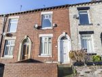 Thumbnail to rent in Balfour Street, Clarkesfield, Oldham