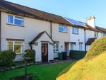 Thumbnail to rent in Coughton Place, Coughton, Ross-On-Wye