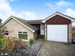 Thumbnail for sale in Wanderdown Close, Ovingdean, Brighton